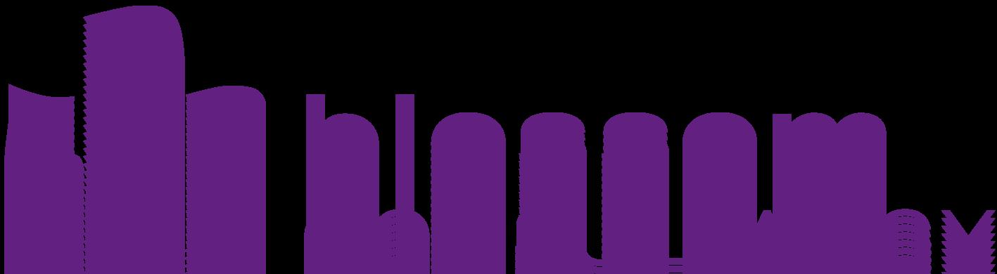 Blossom Consultantcy