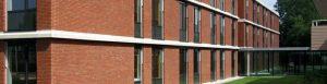 Verpleeghuis de Hazelaar, Tilburg.