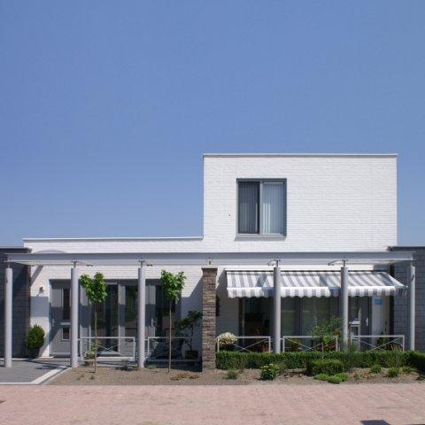 1999-Dalem Zuid Tilburg-02