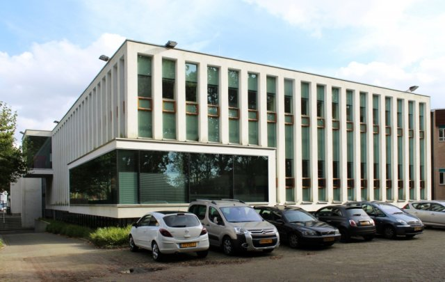 2005 - Verbeeten instituut Tilburg-01