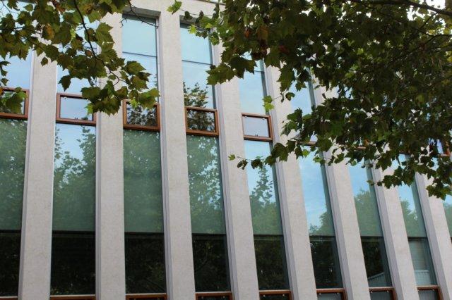 2005 - Verbeeten instituut Tilburg-02