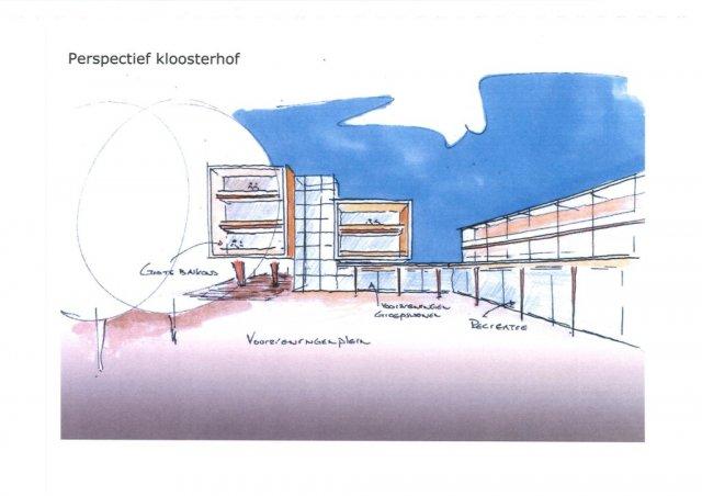 2005 - Zorgcentrum Gendt-01