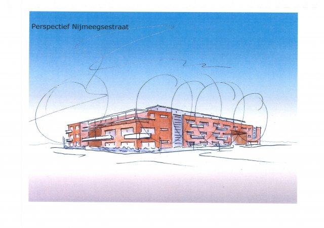 2005 - Zorgcentrum Gendt-02