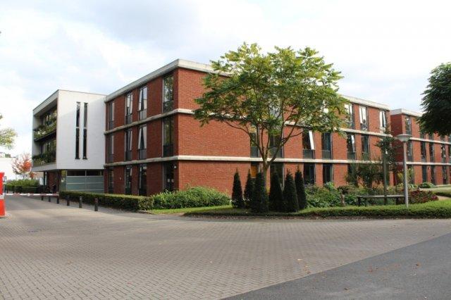 2006 - De Hazelaar Tilburg-02