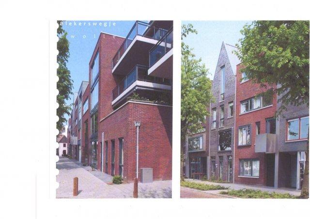 2007 - Blekerswegje Zwolle-02