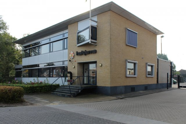 2008 - Haitjema Dedemsvaart-01