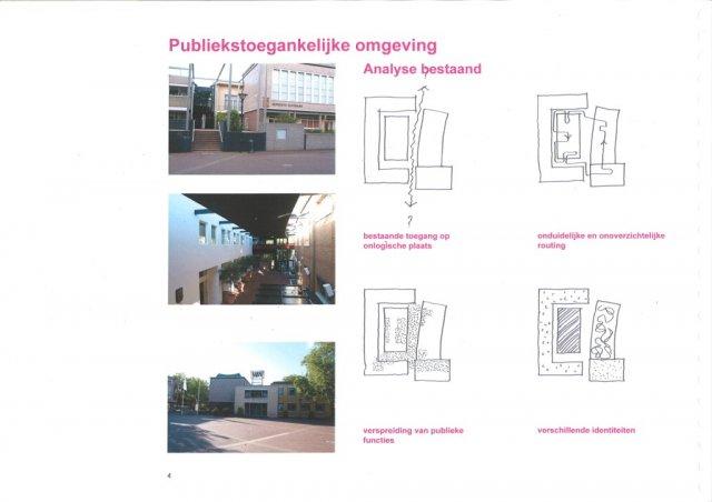 2009 - Gemeentehuis Zevenaar-01