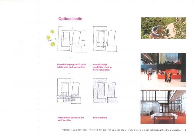 2009 - Gemeentehuis Zevenaar-02