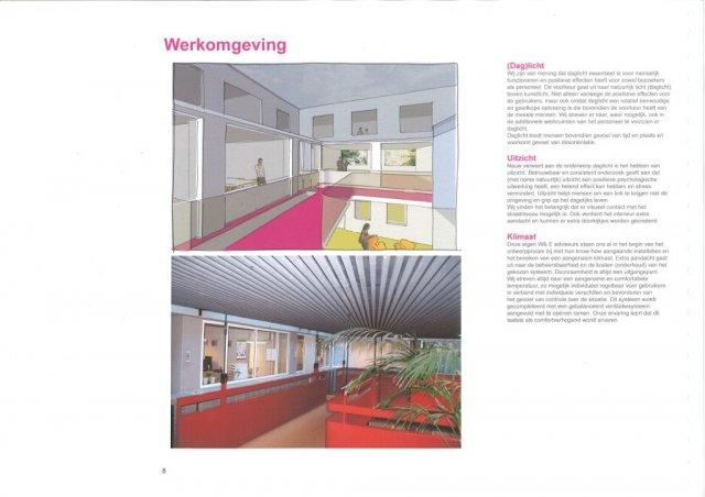2009 - Gemeentehuis Zevenaar-03